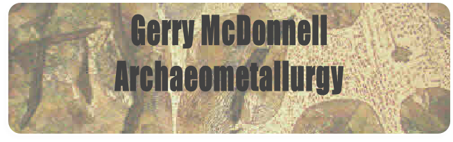 Gerry McDonnell 